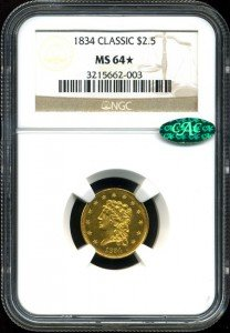 Coin Auction or Coin Shop – The True Cost of Consigning Rare Coins